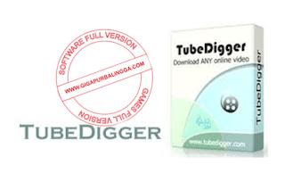 tubedigger2014v4-6-3fullcrack-5636902