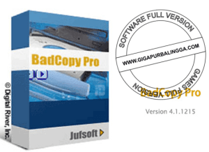 badcopy-pro-v4-1-1215-full-serial-number-for-activation-300x218-2026944