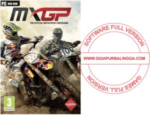 motocross-videogame-mxgp-reloaded-300x229-5063028