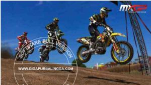 motocross-videogame-mxgp-reloaded3-300x170-4288513