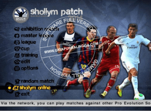 pes6-shollym-patch-2014-300x220-6985663
