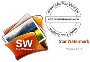 star-watermark-ultimate-v1-1-3-full-serial-300x207-7080132