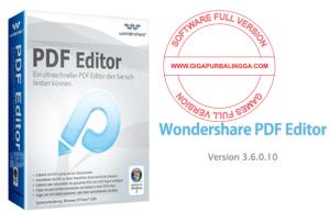 wondershare-pdf-editor-v3-6-0-10-full-serial-300x193-3270984