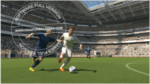 download-pesedit-2014-patch-4-1-full-winter-transfer2-300x169-5472404