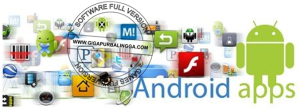 free-download-android-apps-pack-2014-300x109-2961400