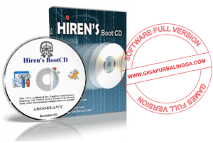 hirens-boot-cd-15-2-download-300x202-2895245