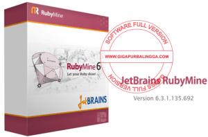 jetbrains-rubymine-v6-3-1-135-692-full-keygen-300x198-2651826