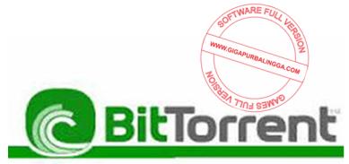 download-bittorrent-free-bittorrent-7-9-1-build-31228-1321780