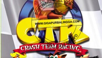 download-crash-team-racing-full-version-1255041