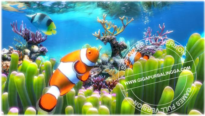 download-screensaver-aquarium-3-8-build-58-premium-full-version-4606755