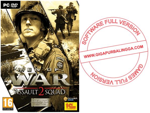 men-of-war-assault-squad-2-full-repack-2813824