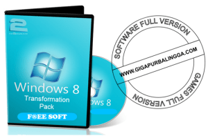 windows-8-transformation-pack-8-1-for-windows-7-300x197-1430996