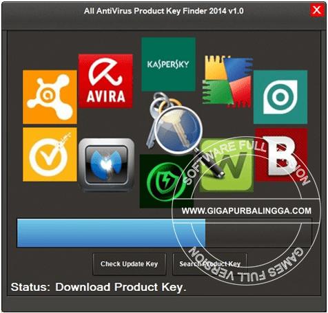 all-antivirus-product-key-finder-2014-v1-1-final-3021048