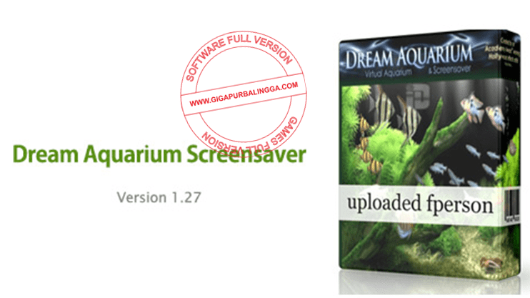 dream-aquarium-screensaver-v1-27-full-version-5331604