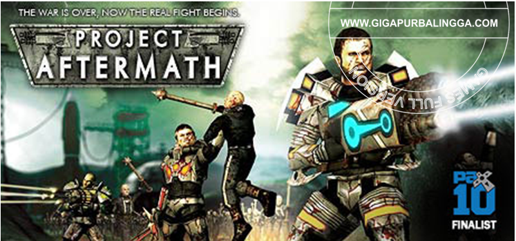 game-project-aftermath-full-version-4859619