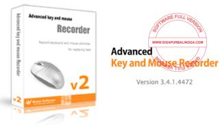 advanced-key-and-mouse-recorder-v3-4-1-4472-full-crack-1362013
