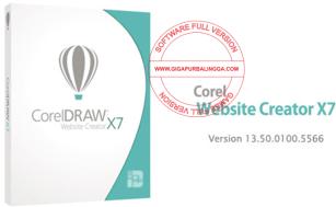 corel-website-creator-x7-v13-50-0100-5566-full-patch-1098893