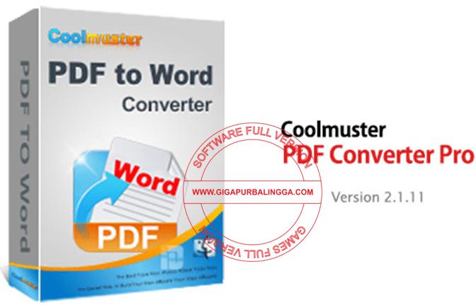 pdf-converter-pro-v2-1-11-full-crack-pdf-to-word-converter-3423113
