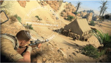 sniper-elite-iii-repack-black-box11-6344693