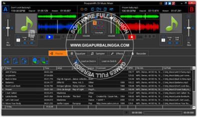 free-dj-software-program4pc-dj-music-mixer-v5-4-0-full-crack1-9956502