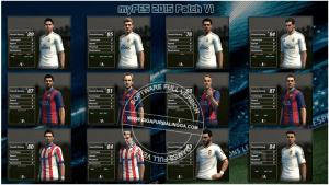 patch-pes-2013-terbaru-mypes-2015-patch-v13-300x169-7037547