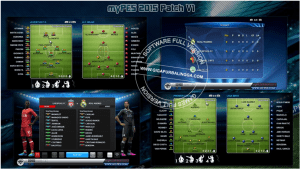patch-pes-2013-terbaru-mypes-2015-patch-v15-300x169-4538634