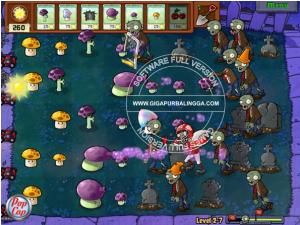plants-vs-zombies-version-3-15-300x225-5432123
