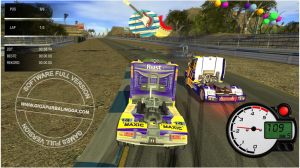world-truck-racing-game-download2-300x168-6004643