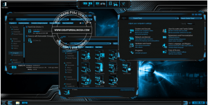 alienware-evolution-skinpack-2-300x152-4230848
