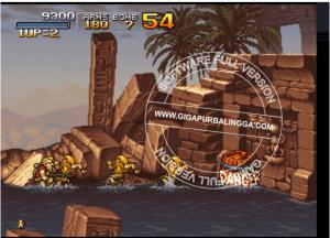download-game-metal-slug-x3-300x216-5032460