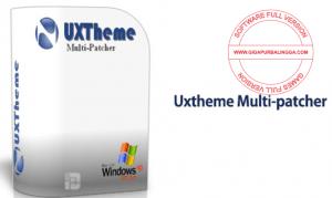 uxtheme-multi-patcher-v13-1-300x179-7947602