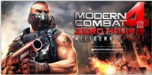 modern-combat-4-zero-hour-v1-1-7c-build-11760-plus-obb-file-300x149-5796101