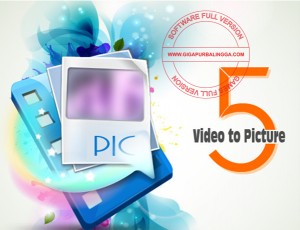 video-to-picture-converter-5-0-full-version-300x230-8813352