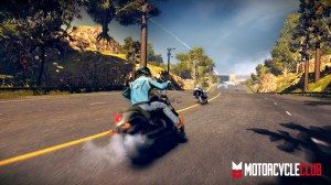 motorcycle-club-full-version3-300x168-2040604
