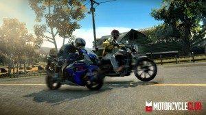motorcycle-club-full-version4-300x168-8338462
