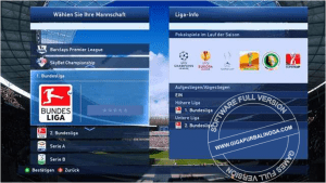 pesgalaxy-patch-pes-2015-2-00-all-in-one3-300x169-9568317
