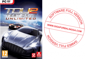 test-drive-unlimited-2-pc-games-300x208-1137826
