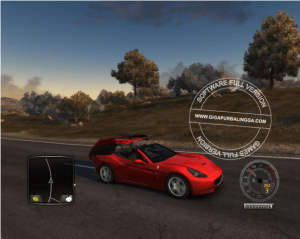 test-drive-unlimited-2-pc-games6-300x239-3956335
