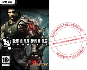 bionic-commando-repack-version-300x242-2455996