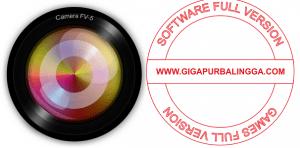 camera-fv-5-300x148-9829064