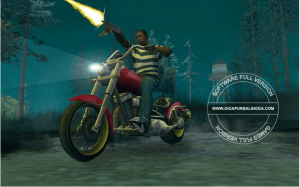 gta-san-andreas-full-game-high-compressed2-300x187-8227702