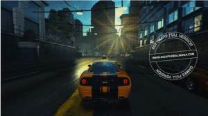 ridge-racer-unbounded-repack-version-for-pc1-300x168-5763244