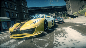 ridge-racer-unbounded-repack-version-for-pc6-300x169-6950468