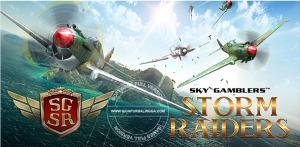 sky-gamblers-storm-raiders-skydrow-full-crack-300x147-5252047