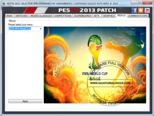 update-pes-2013-terbaru-pestn-2013-patch-7-02-300x226-3501230