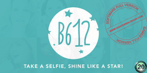 b612-selfie-with-the-heart-8581646