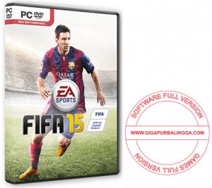 fifa-15-ultimate-team-edition-v2-plus-update-4-repack-version1-300x267-7019396