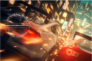 need-for-speed-no-limits-v1-0-13-apk-plus-obb-file1-300x200-4822109