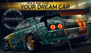 need-for-speed-no-limits-v1-0-13-apk-plus-obb-file4-300x176-4394818