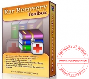 rar-recovery-toolbox-2015-full-version-site-license-300x268-2732481